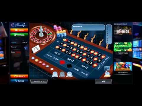 Девушка Лудоманочка в игровых автоматах словила хорошую бонуску в Immortal в Casino Malinaиз YouTube · С высокой четкостью · Длительность: 2 мин37 с  · Просмотров: 187 · отправлено: 11-7-2017 · кем отправлено: DonLudon Casino Streams