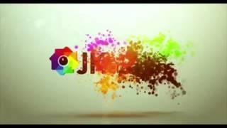 Latest adhunik song 2016 || Kina magaue mero maya|| cover video by aryan Khadka