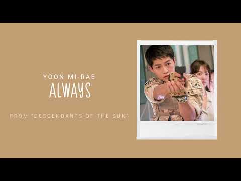 Ultimate KDrama Soundtrack (OST)