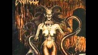 Ekron Cult - Queen Of The Luxury