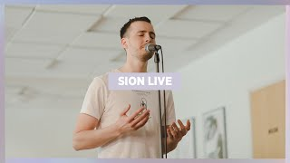 SION LIVE 10052020