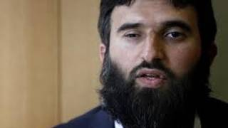 Innocent Man In Gitmo For 6 Years Without Trial