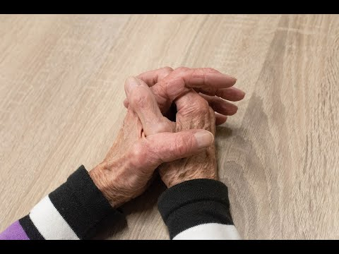 KTF News - Pope to grant Plenary Indulgences on World Day of Grandparents and the Elderly