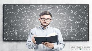 Schooling a Science Teacher   Flat Earth Debate