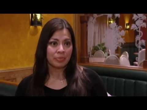 Kitchen Nightmares Mexican