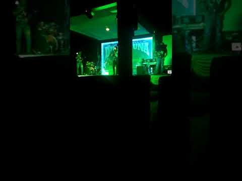 Janji suci.cover by:Dalihan trio