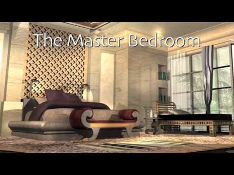 The Penthouse Mayfair Penang