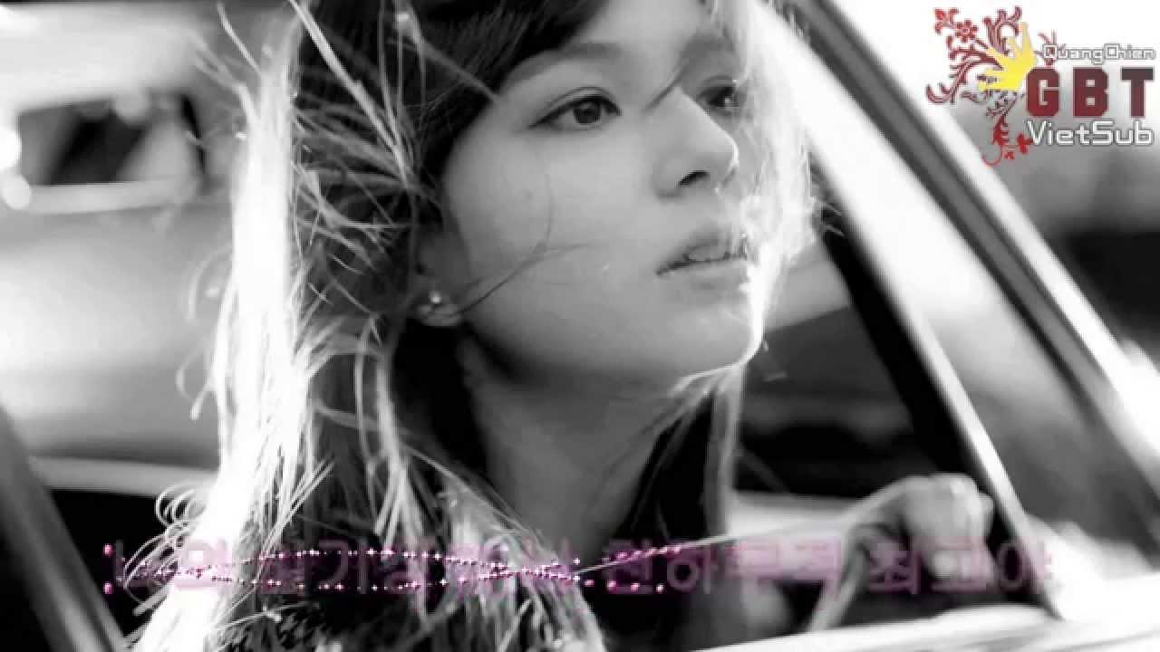 lyrics  gossip girl - shannon williams