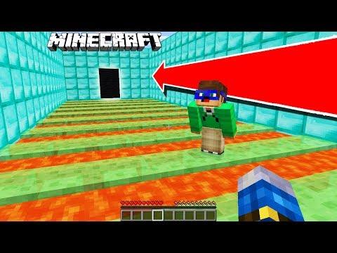 CEL MAI GREU PARKOUR PE SLIME-URI!! CU ASE - Minecraft PARKOUR