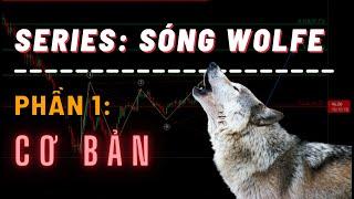 ✅ Tất Tần Tật Về SÓNG WOLFE - PHẦN 1: Các Vấn Đề Cơ Bản | TraderViet