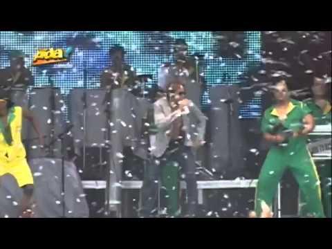 A Bronkka (Videos) - Palco MP3.flv