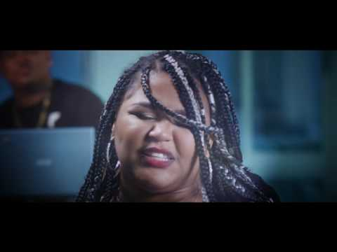 Killadamente - Me Amo Y No Me Importa - Reggaeton 2017