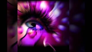 Menschfeind - DCII Version - Diary Of Dreams.