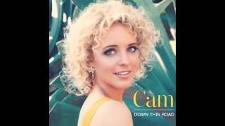 Cam - Down This Road (Audio)