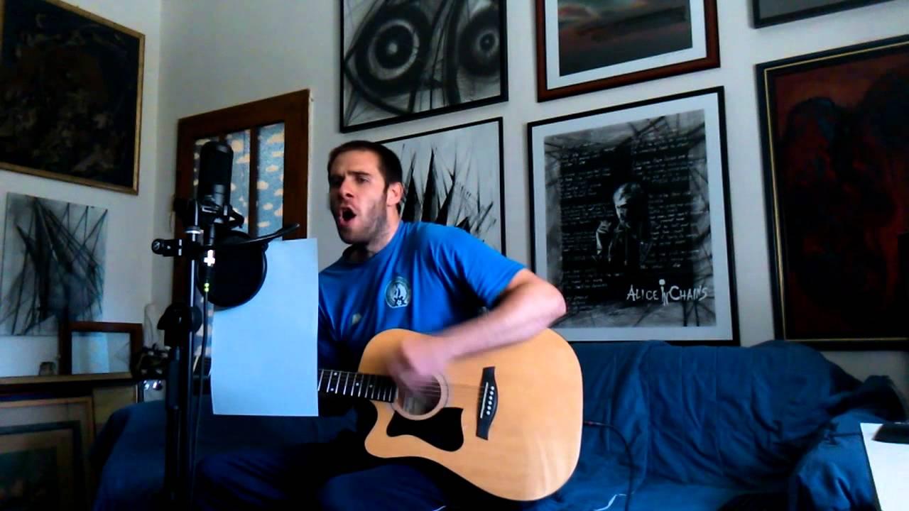 chavez-puska-ne-ubija-ljude-debeli-precjednik-acoustic-cover-bojan-aleksic