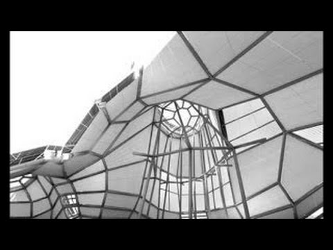 Architectures ARTE Documentaire 2016 n