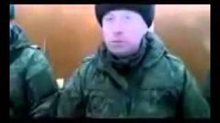 Анекдот про танк(, 2016-03-20T20:26:56.000Z)