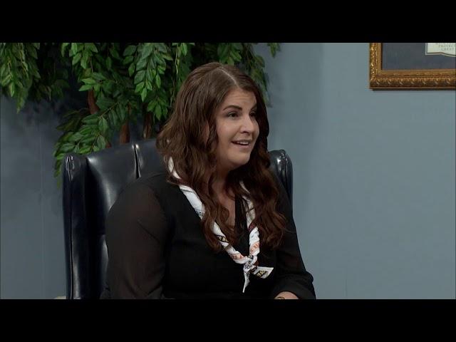 SC Conversation - January 6th, 2021 - Ashley Steigerwald, Greg Balog, and Jim Harrison