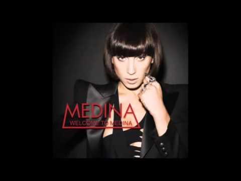 VGD Nightcore - Addiction - Medina (Radio Edit)