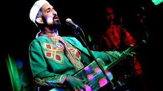 Morocco 'n' Roll — La Ilaha Ila Allah @ Rocks (Feb 14, 2020)
