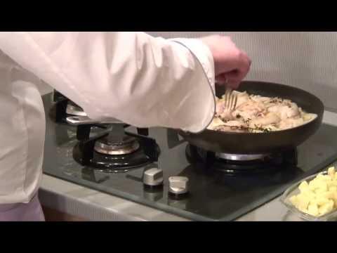 Курник 47 рецептов с фото рецепты с фотографиями на