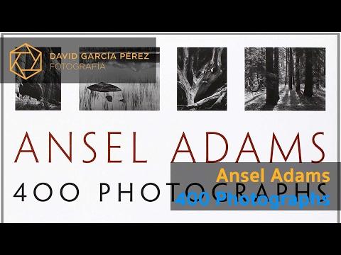 ansel-adams---400-fotografías