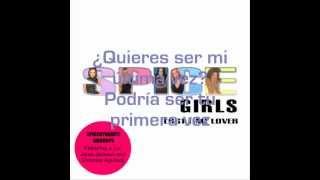 Spice Girls - Last Time Lover (Subtitulada en Español)