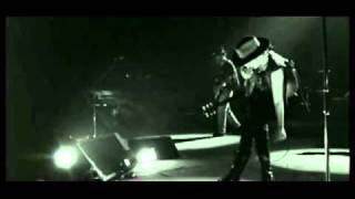 U2 - Silver and  Gold - Rattle and Hum