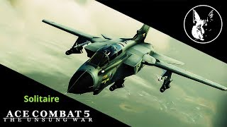 Net-Zone| Ace Combat 5 Request (Solitaire Collaboration)