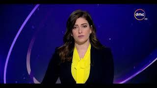 الأخبار – السيسي يفتتح القمة العربية الأوروبية الأحد المقبل بشرم الشيخ