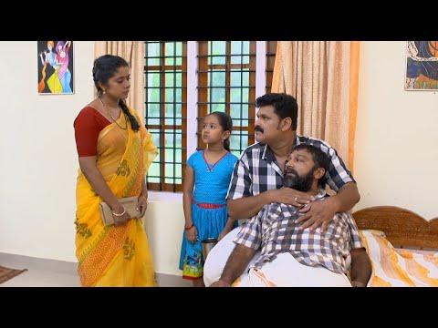 Sthreepadham January 08,2019 Mazhavil Manorama TV Serial