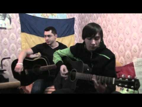 Theory Of A Deadman - So Happy Acoustic Cover mp3