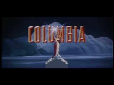 Columbia Pictures variant [CinemaScope] (1955)