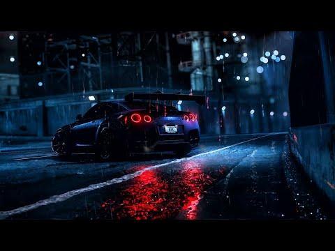 Wii / GameCube Emulator for iOS - GC4iOS [Performance Test