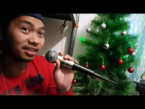 Christmas Karaoke in Abu Dhabi 2017