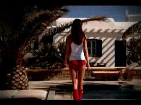 Edward Maya - Stereo Love español