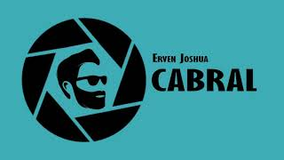 Chapter 7 Packet Tracer Activity | Erven Joshua M. Cabral | IT-2103