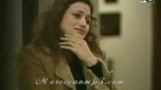 Repeat youtube video 08-Chamta Najat al wafi