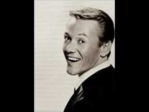 Righteous Brothers - I Love You For Sentimental Reasons - Cover sung by John Lucht