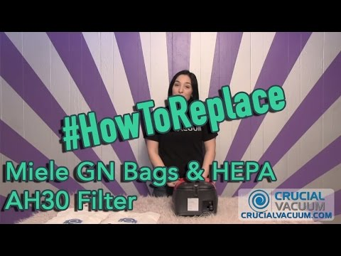 miele-gn-bags-&-hepa-ah30-filter-replacements:-part-s300,-s600,-s200,-s400i,-s456i,-s658,-s500