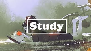 Lofi Beats to Study 10 Hours - Chill Lofi Hip Hop Music Mix for Studying and Relax