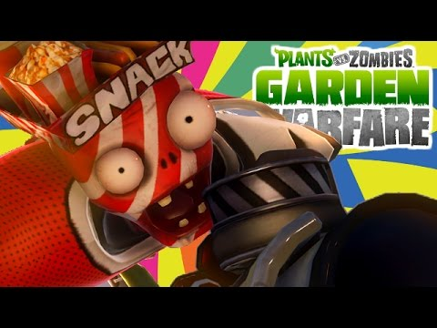 Wonderful The Best Game Ever  Plants Vs Zombies Garden Warfare  Pvz Gw   With Glamorous The Best Game Ever  Plants Vs Zombies Garden Warfare  Pvz Gw  Beta Is  Coming Masterov With Awesome Garden Fence Security Also Winter Gardens Seating Plan In Addition Jenga Garden Game And Garden Wall Sculptures As Well As Garden Centre Atherstone Additionally The Grey Garden Game From Youtubecom With   Glamorous The Best Game Ever  Plants Vs Zombies Garden Warfare  Pvz Gw   With Awesome The Best Game Ever  Plants Vs Zombies Garden Warfare  Pvz Gw  Beta Is  Coming Masterov And Wonderful Garden Fence Security Also Winter Gardens Seating Plan In Addition Jenga Garden Game From Youtubecom