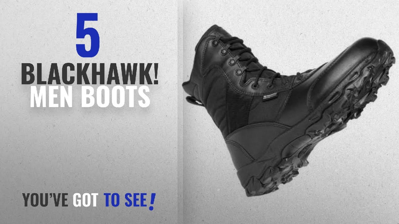 Top 10 blackhawk men boots winter 2018 blackhawk mens warrior top 10 blackhawk men boots winter 2018 blackhawk mens warrior wear black ops boots black publicscrutiny Choice Image