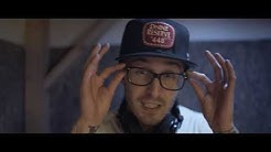 Chris Webby - Rookie of the Year (Official Video)