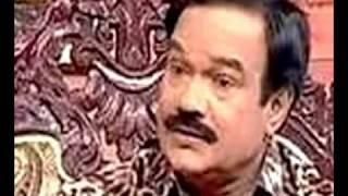 Chitralekha   Odia song by Subash Das   Lyrics Harihar Mishra