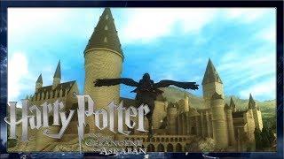 Duellierclub & andere Mini-Games #9 🐺 Harry Potter und der Gefangene von Askaban | Let's Play Xbox