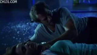 CSI NY Season 6 trailer