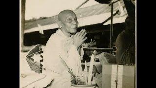 Kata Bucha Por Tan Klai Wajasit Wat Suan Khan