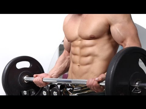 how to get 6 pack abs in 36 seconds best workout hd  youtube