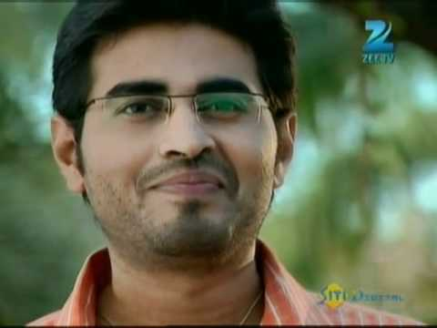 Download Afsar Bitiya   Best Scene   March 13 '12   Mitali Nag, Kinshuk Mahajan   Zee TV